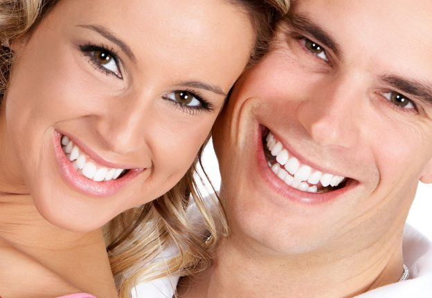 03053 Dentist