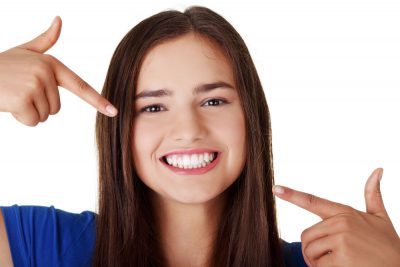 The Nevins orthodontics